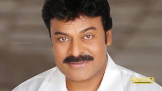 Chiru's 150th film on June 6th