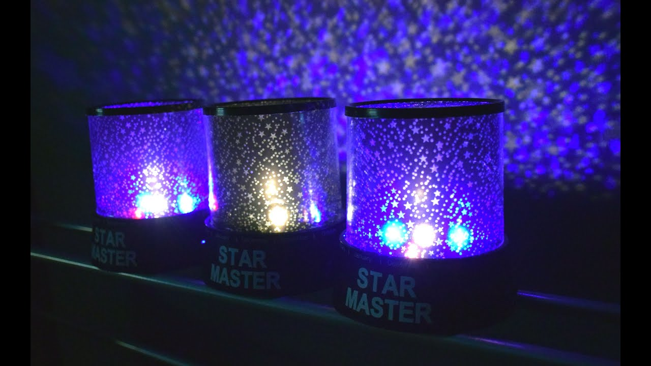 blog bliss in displays starfield page are photos soothing lighting the restaurant light its category com q sushi here using for laser this local their of stars ambiance projector room dining lasersandlights