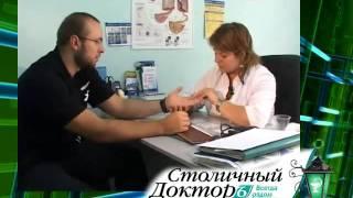 Дерматология(, 2011-03-21T11:00:58.000Z)