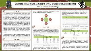 2021 한국웰니스학회 온라인 학술대회 - 러닝 앱의 …