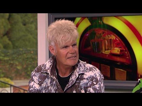 Ad Visser over oude rockers - RTL LIVE