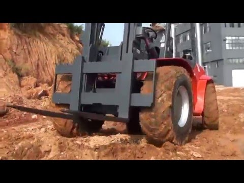 4wd 4wd forklift 4wd forklift photos fandeluxe Gallery