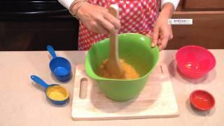 Kosher Corn Beef Recipe By Aviglatt.com