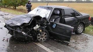 Самые Страшные Аварии на дорогах Подборка 2013 NEW (Part 4) - Car Crash Compilation 2013 NEW(Subscribe: http://goo.gl/OnI4ES Other Videos: http://goo.gl/kZQv0n Facebook Page: http://goo.gl/WYjMRP Самые страшные аварии на дорогах 2013 (Part 4) ..., 2013-11-22T17:46:46.000Z)