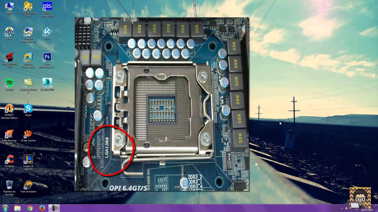 ASUS X550WAK (E1-6010) AMD Chipset Linux