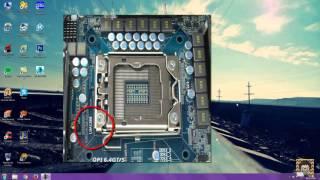 Download ¿Que procesadores soporta tu PC? Mp3 and Videos