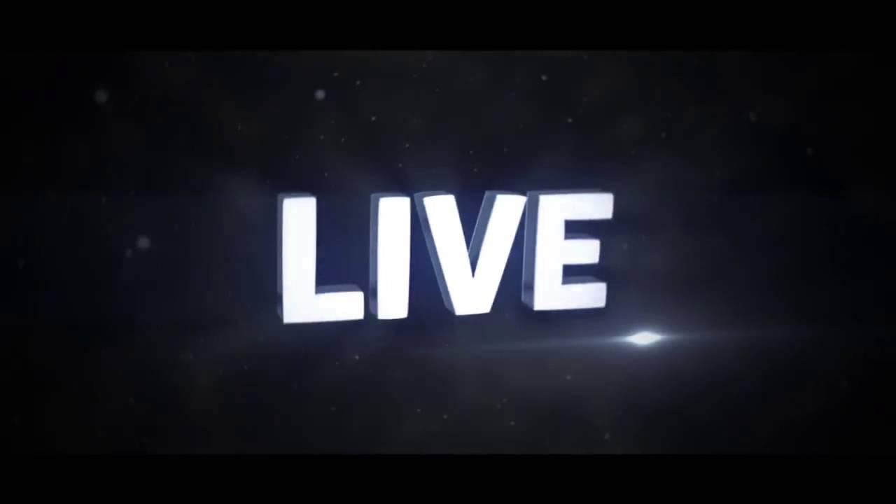 orf1 live stream free
