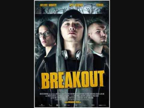 Breakout Ending Song