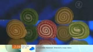 Красители могут вызывать аллергию(, 2012-03-11T18:45:09.000Z)