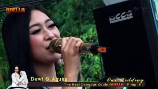 Download lagu ADELLA II VIRA AZZAHRA II LIVE TANAH MERAH BANGKALAN MADURA
