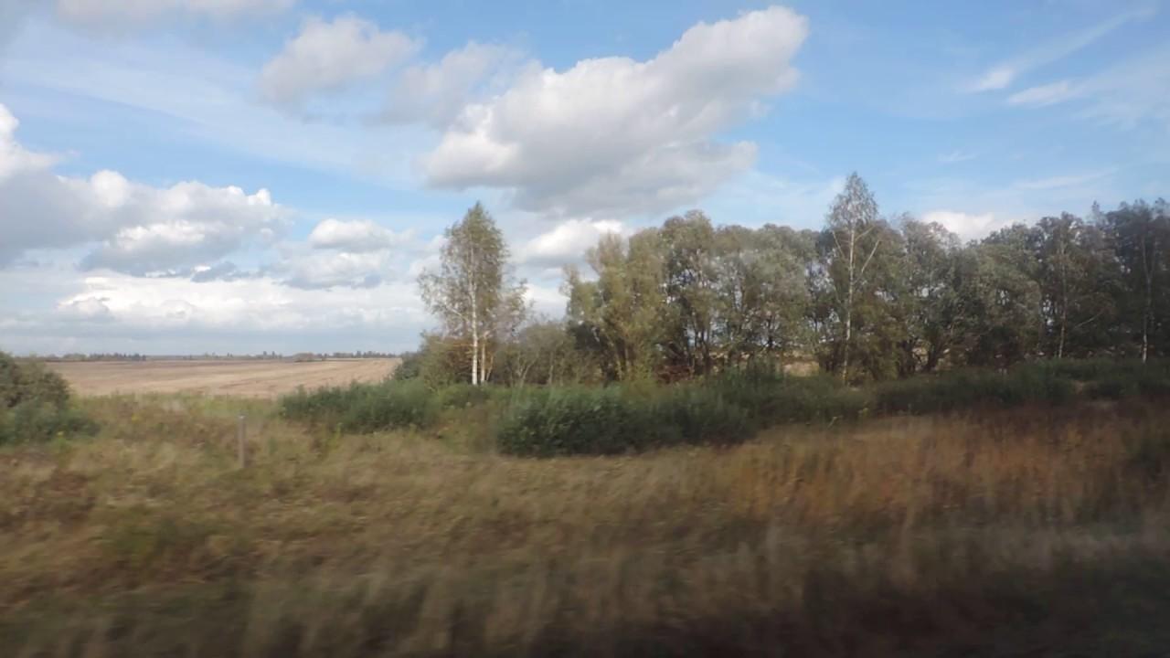 знакомства калининград от 30