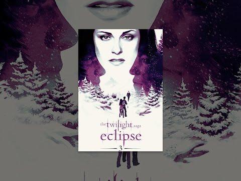 Download Twilight Saga, The: Eclipse