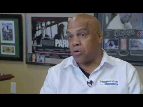 Progressive Business Solutions Overview Video
