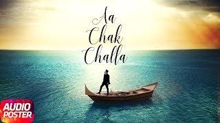 Aa Chak Challa   Audio Poster   Sajjan Adeeb   Relesing 2nd June   Speed Records