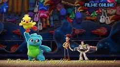 A Toy Story 4 Alles hört auf kein Kommando Stream German Film 2019