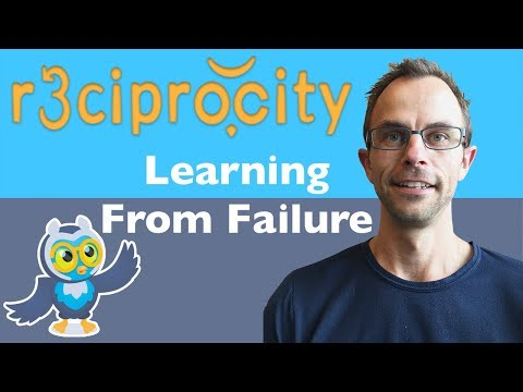 What Can We Learn From Success And Failure?