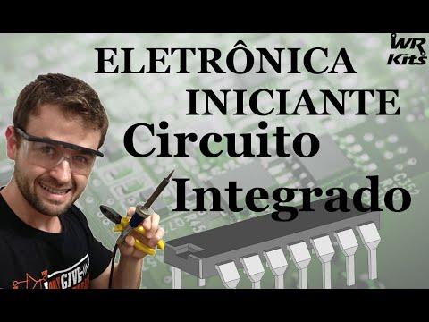 Datasheet) s24cs08a pdf rev. 2. 0_10 2-wire cmos serial e2prom s.
