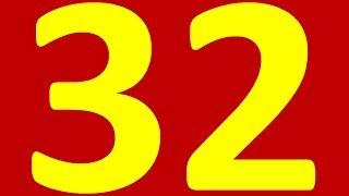 ИСПАНСКИЙ ЯЗЫК ДО АВТОМАТИЗМА УРОК 32 УРОКИ ИСПАНСКОГО ЯЗЫКА ИСПАНСКИЙ ДЛЯ НАЧИНАЮЩИХ С НУЛЯ