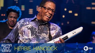 Watch Herbie Hancock on Austin City Limits Season 43 2017 Video