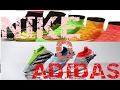 Botas de futbol caras VS baratas ¿Cual es la diferencia?- ¿Cual comprar?