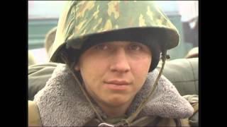 Скачать 7 дивизия ВДВ