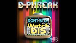 B-PHREAK_DON