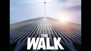 The Walk Movie - I Feel Thankful Soundtrack Ost