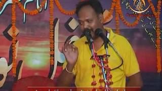 Chandan Faizabadi | Jashn-e-Noor | Sheikhpura, Ambedkar Nagar | 2017-18 | 1438 Hijri Mp3 Yukle Endir indir Download - INDIRMP3.RU