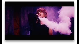 SuG「AGAKU」(MUSIC VIDEO)