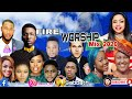 AFRICA POWERFUL MEGA WORSHIP MIX |VOL. 2| 2020 BY SABBATH