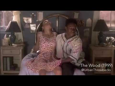 Download The Wood Movie Clip