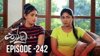 Thoodu | Episode 242 - (2020-01-21) | ITN Thumbnail