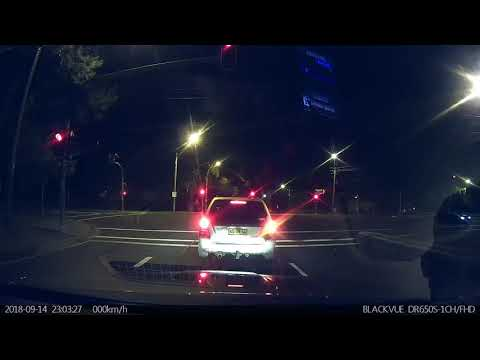 Dash Cam Owners Australia September 2018 On the Road Compilation