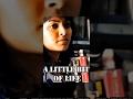 A Little BIT of Life Short film Latest 2015