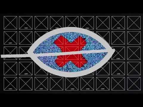GH Revolution BSO -  Querer es Querer (Sintonia Triste)