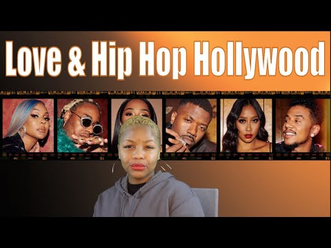 love-and-hip-hop-hollywood-s6-ep.13-review-#lhhh