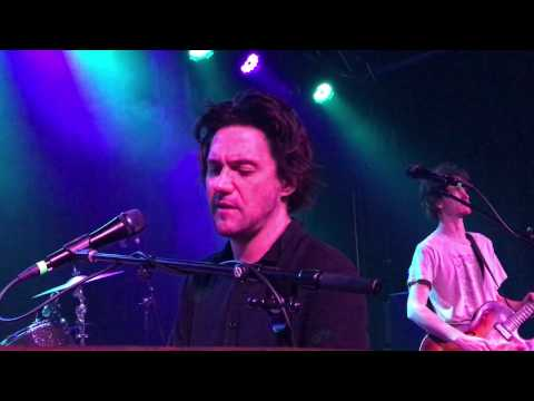 Conor Oberst, Salutations (Live), 03.09.2017, Waiting Room, Omaha NE