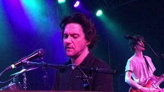 Conor Oberst, Salutations (Live), 03.09.2017, Waiting Room, Omaha NE