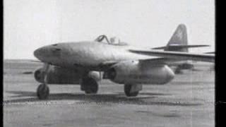 Eskadry Z Czerwoną Gwiazdą 1