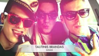 Download Tautinis brandas - Judam Mp3 and Videos