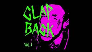 skrillex & boys noize - CLAP BACK VOL. 1
