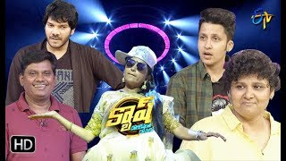 Cash | Tagubothu Ramesh, Snigdha, Nandini Reddy, Noel | 6th October 2018 | Full Episode | ETV Telugu