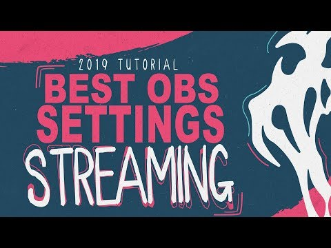 Testing High Quality Streaming from YouTube · Duration:  4 minutes 28 seconds