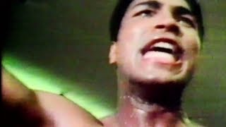 Download Remembering Muhammad Ali's Legacy | ESPN Archives Mp3 and Videos