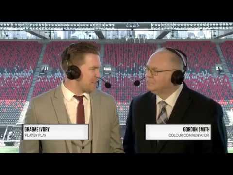 Post Match Show | #OTTvNC