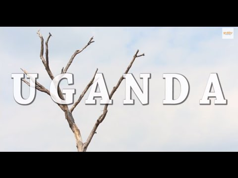 Why We Travel: Uganda