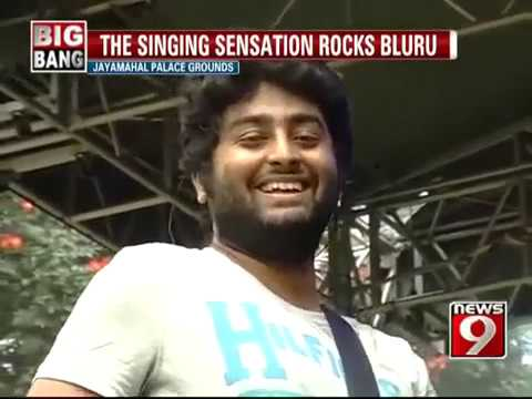 arijit-singh-interview-|-arijit-singh-singing-live-at-tv-telling-about-bollywood
