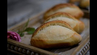 Cách hoàn thiện bánh mì Việt Nam|bánh mì da mỏng|Troubleshooting VN bread|Discussion on how