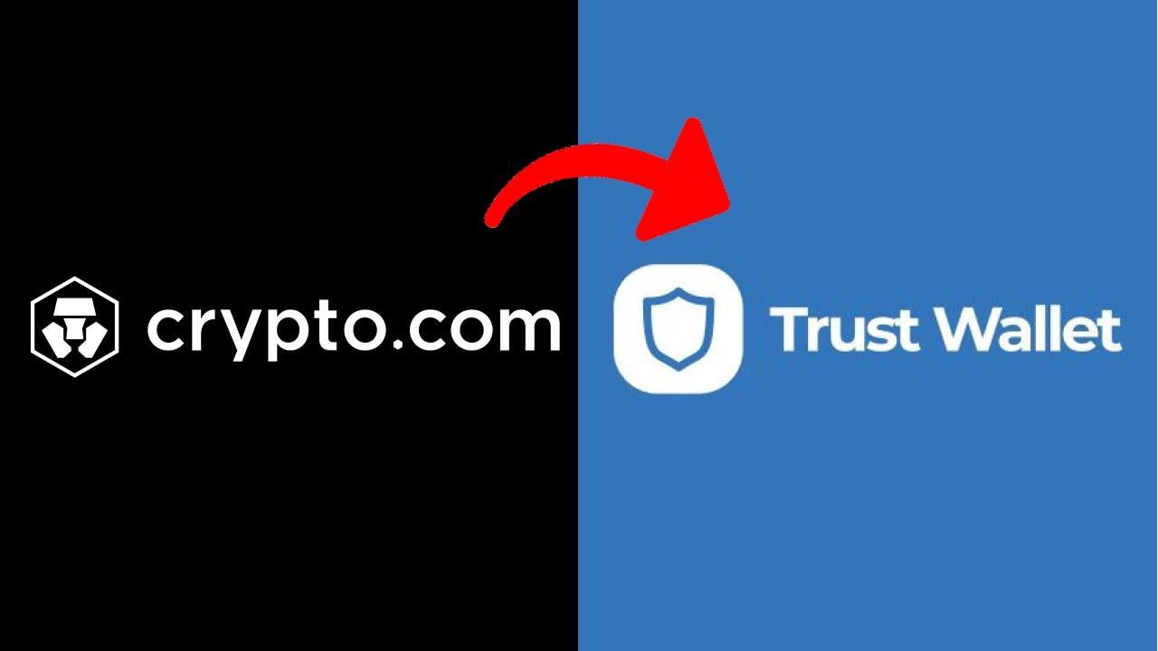 Bitcoin Dip Bedeutung