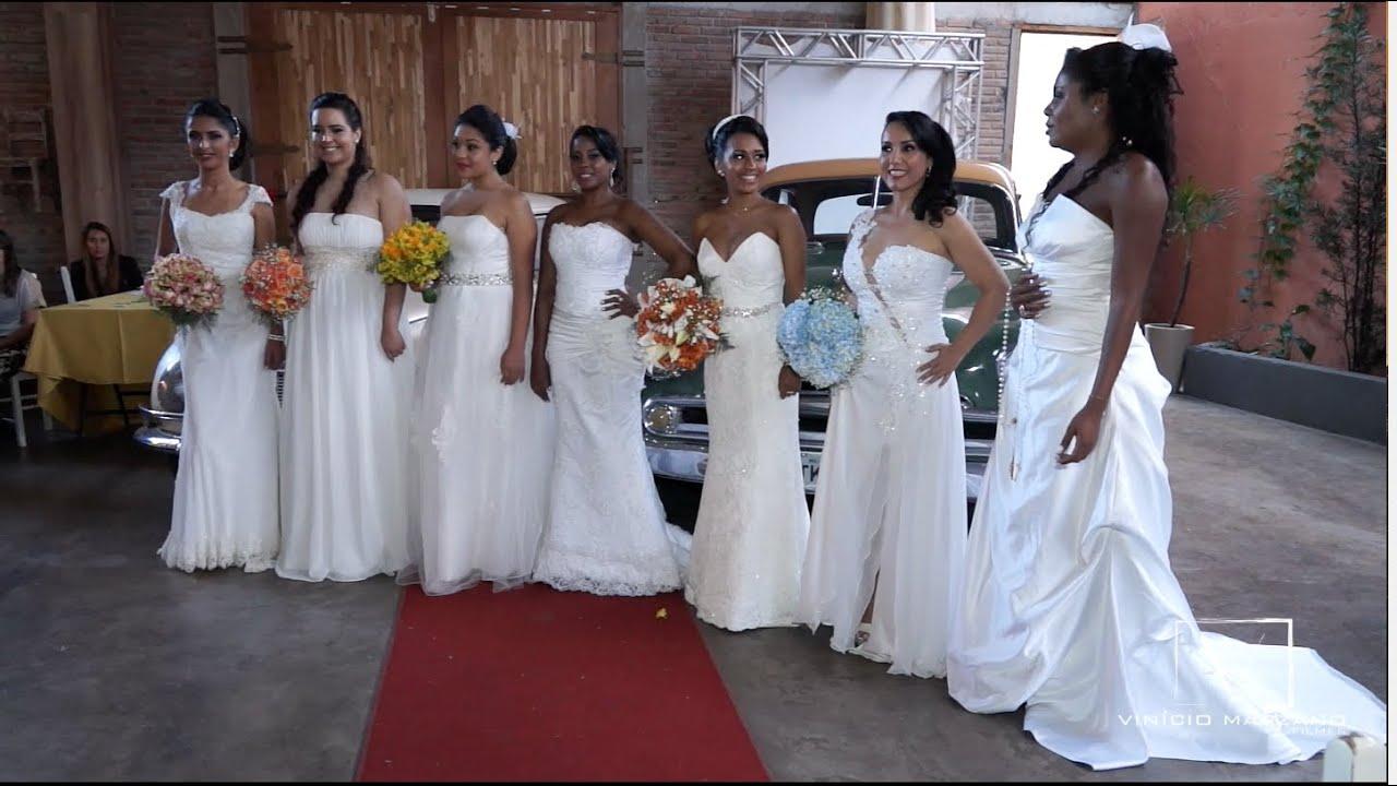 Meet The Bride Views Playlist 109